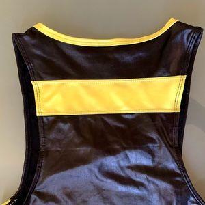 Black Unicorn Other - Black Unicorn Body Suit